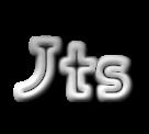 Jefotecs