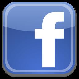 Seguir a mejoresrrhh en Facebook