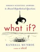 Munroe_WHAT_IF